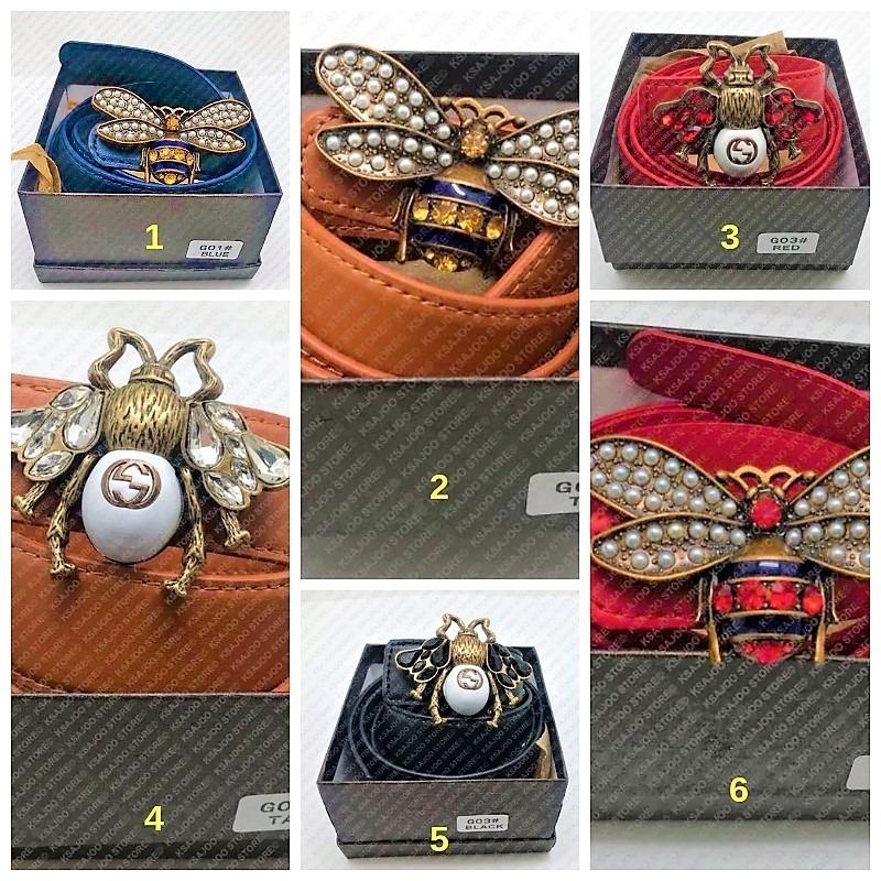 Correa Cinturones Gucci Mujer Hombre Varios Estilos -   58.000 en Mercado  Libre ade5e915fb3