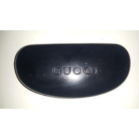 Gucci Óculos De Sol - Original