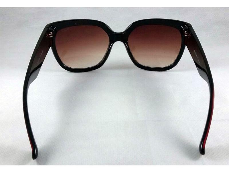 15ef8ac75cd40 673320df05a gucci oculos de sol feminino lente degradê acetato solar. Carregando  zoom.