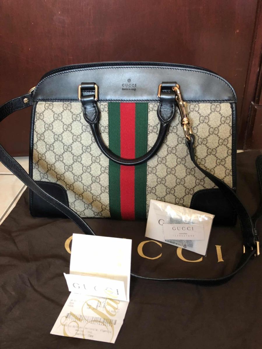 Gucci Original! Sin Louis Vuitton Sin Michael Kors Sin Tory ... bbde399f769