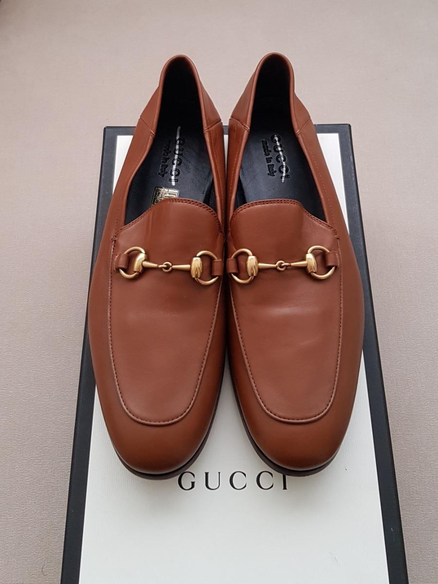 Gucci ... Zapatos Brixton(no Louis Vuitton Ferragamo) -   13 627cca8f182