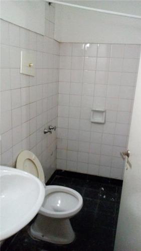 guemes 100 - ramos mejía - departamentos 3 dormitor. - venta
