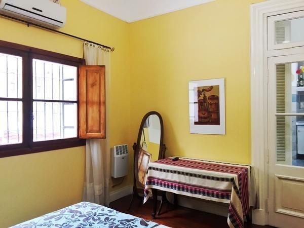 guemes 2900 - venta ph 2 amb - barrio norte