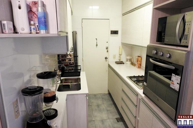 guemes 4200 - barrio norte - capital federal