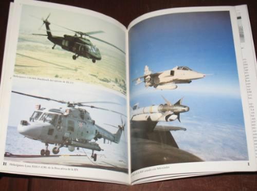 guerra del golfo fuerzas aéreas ejércitos batallas braybrook