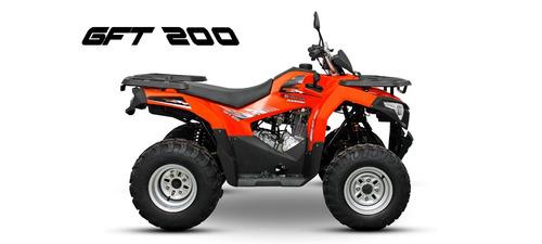 guerrero 200