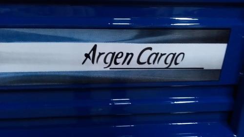guerrero argencargo 110