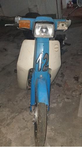 guerrero c90