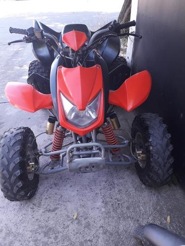 guerrero gft 250