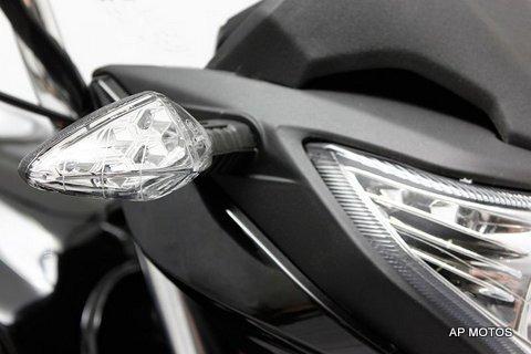 guerrero gr1 150 2018 0km ap motos vc sirius rz luces led