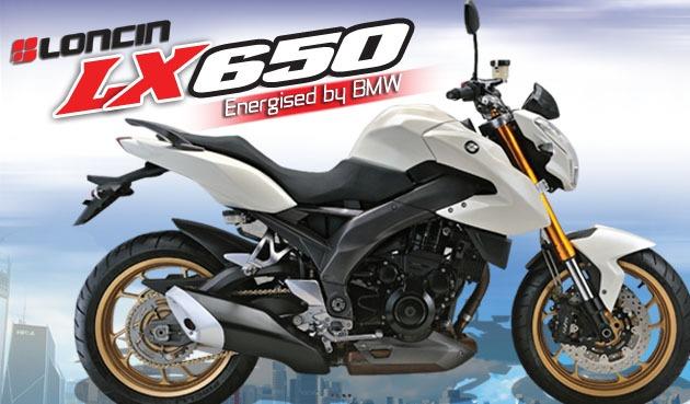 Guerrero Gc 150 Urban - Street - No Cg Titan