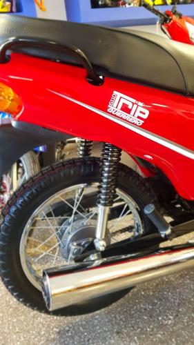 guerrero moto motos