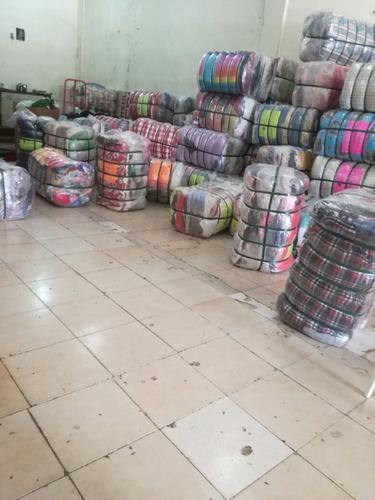 guerrero pacas, venta de ropa extranjera por pacas
