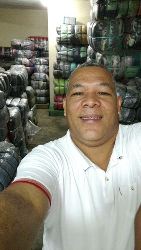 guerrero pacas:::venta de ropa extranjera por pacas