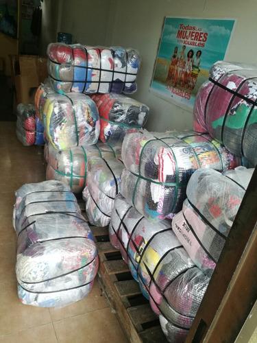 guerrero pacas::venta de ropa extranjera por pacas