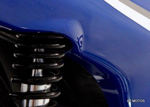 guerrero trip 110 automática azul 2021 0 km beta smash ap