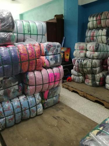 guerreropacas::: venta de ropa extranjera por pacas