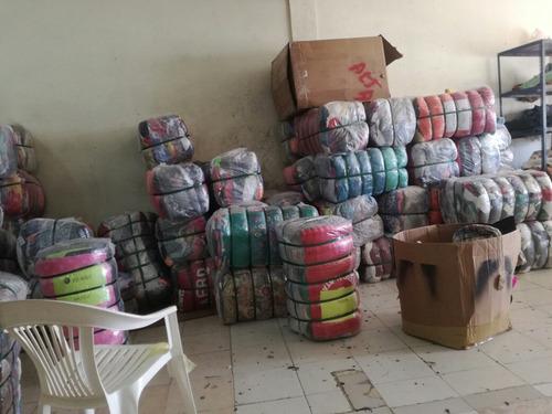 guerreropacas:::venta de ropa extranjera por pacas
