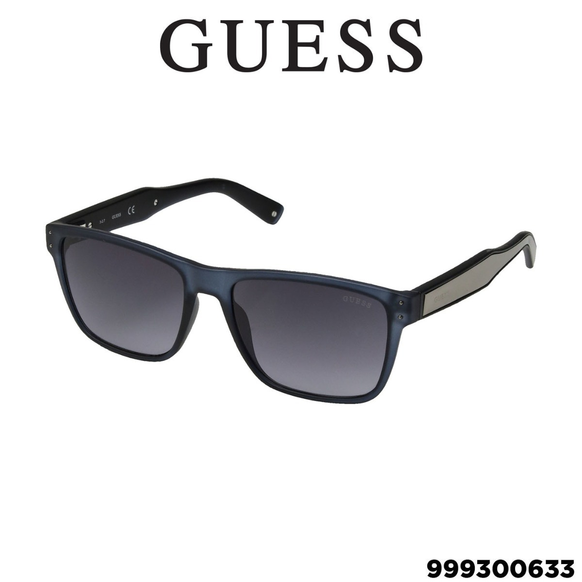 7eac38904709c guess converse quiksilver oakley tommy hilfiger rayban boss. Cargando zoom.