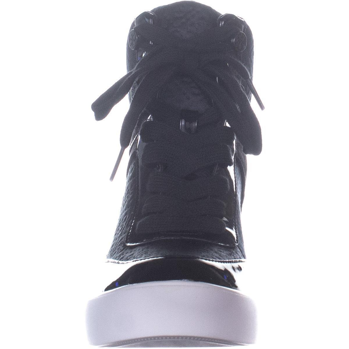 f2b18209223 guess daylana oculto - zapatillas cuña. Cargando zoom.