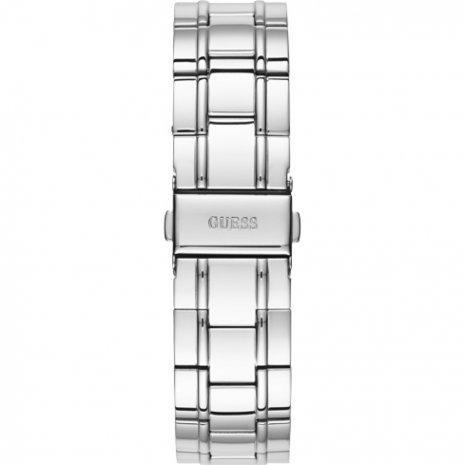 Relógio Guess Feminino Bedazzle 92690l0gsna1 - W1097l1 - R  815,90 ... ab35a2d1d4