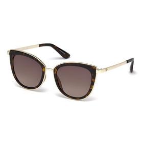 c25468f06 Oculos Guess Original De Sol - Óculos no Mercado Livre Brasil