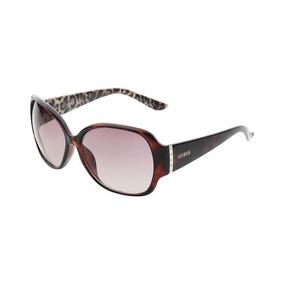 cac3e0b51 Óculos Guess Gu 2346 Blk 52 Black 52mm Eyeglasses - Óculos no ...