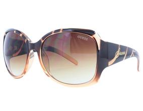 3f6a5a0c6 Oculos De Sol Gues Guf 200 Lançamento Com Case Da Guess - Calçados ...