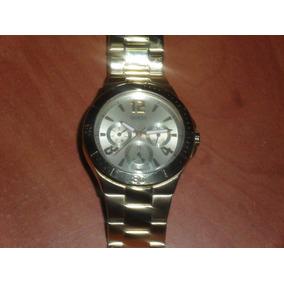 ef3e0a3fbc56 Reloj Lan Cross Relojes - Joyas y Relojes en Chimborazo