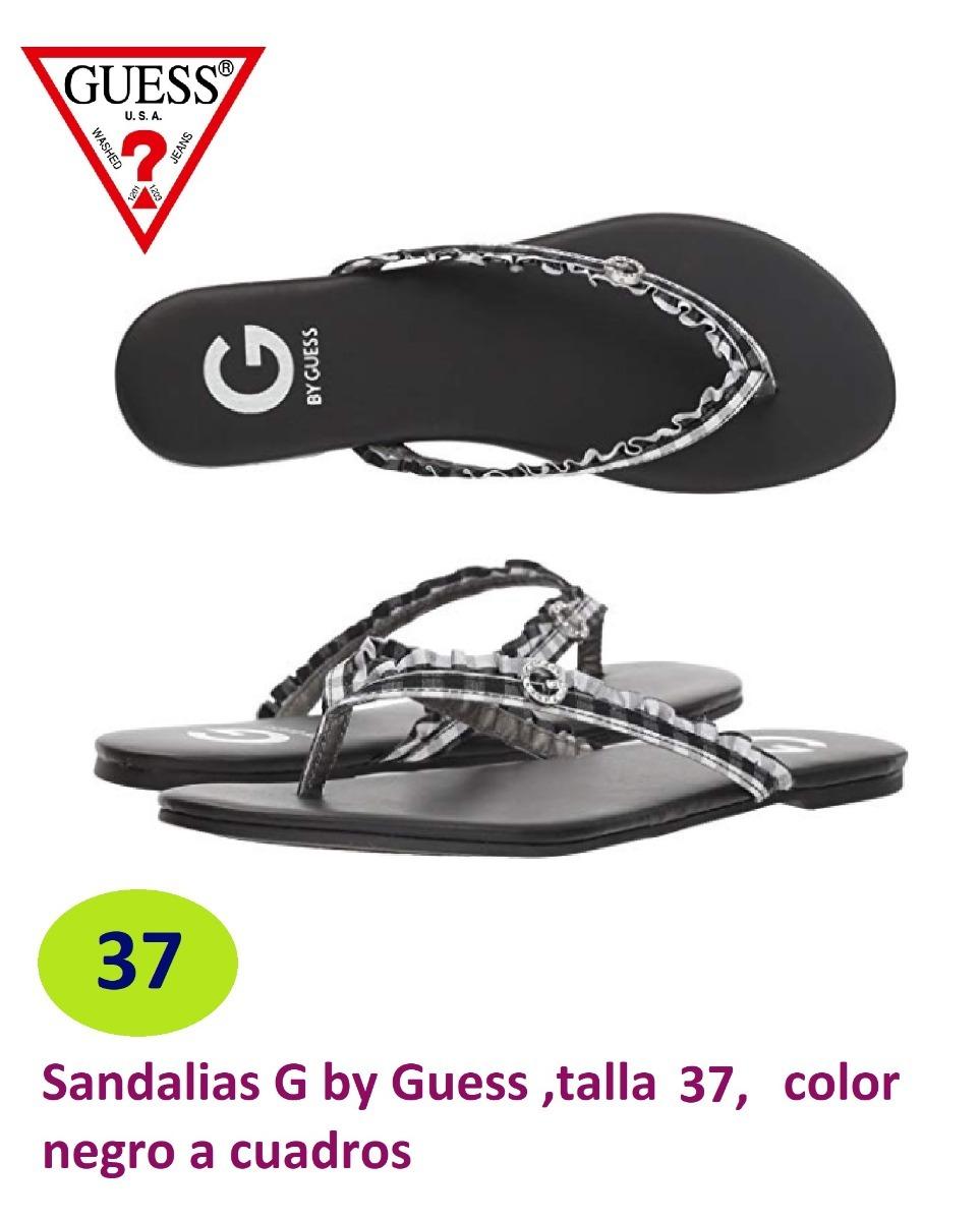 ccac1e3f307 guess sandalias originales nuevas oferta talla 37 variedad. Cargando zoom.