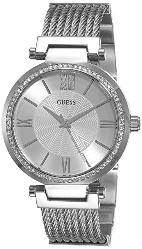 Guess Relojes Para Soho W0638l1 Mujer 8POXnkNw0