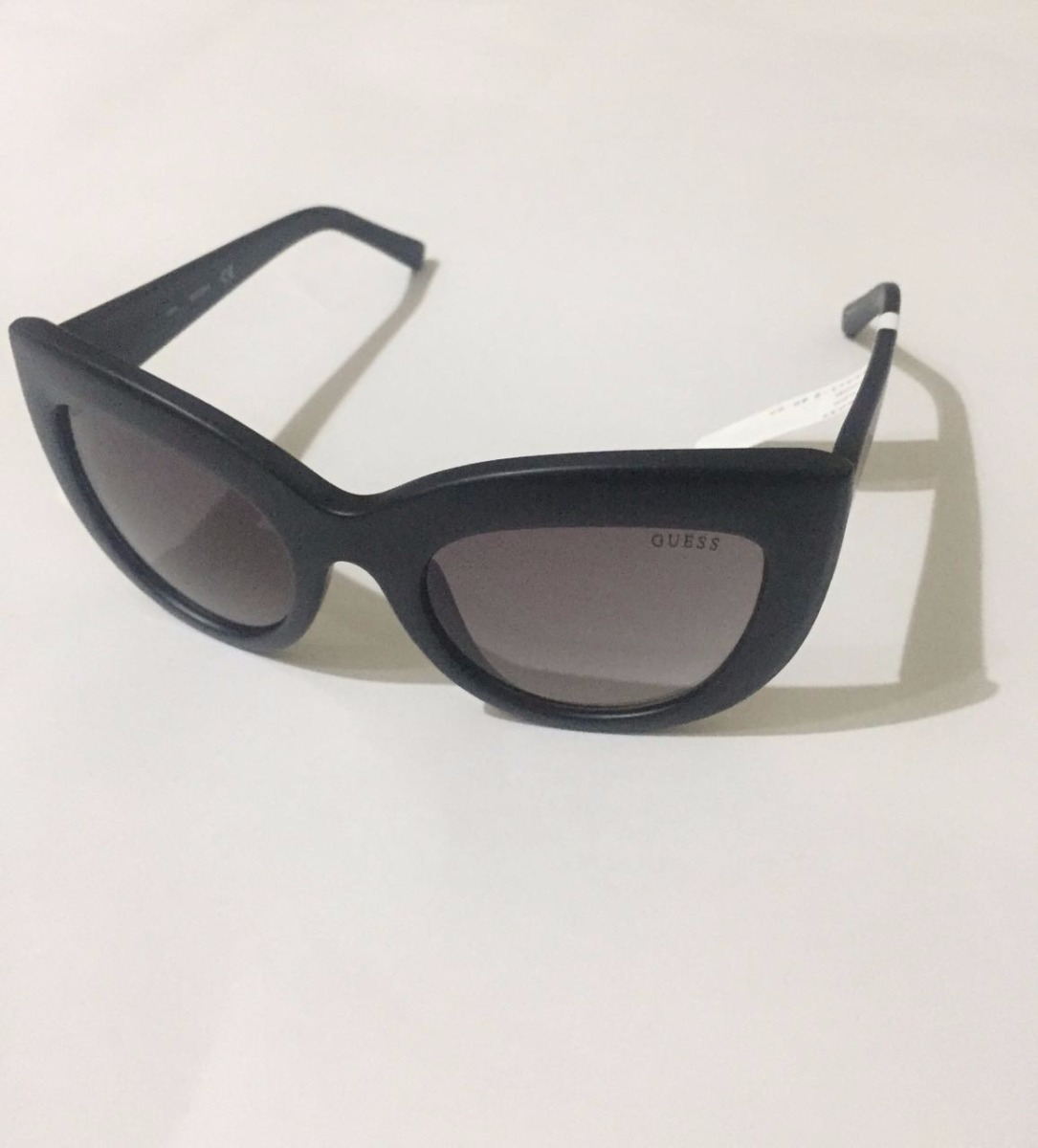 36acbe4b392d8 guess sunglasses ou óculos de sol 5202b. Carregando zoom.