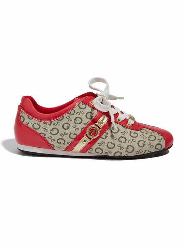guess zapatillas 38 original importados : tienda jesusmaria