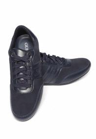 Zapatos En Guess México Mercado Libre Azules Ybgy6f7