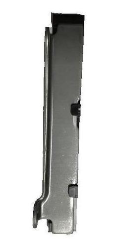 guia cadena original nissan navara