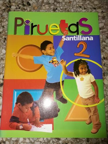 guia caracol integral santillana y otros textos y cuentos