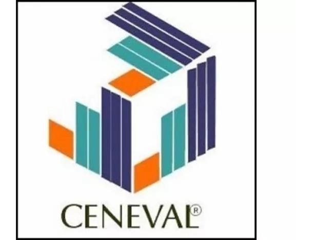 Guia Ceneval Egel Egel Economia 2019 Acredita100% - $ 199.00 en ...