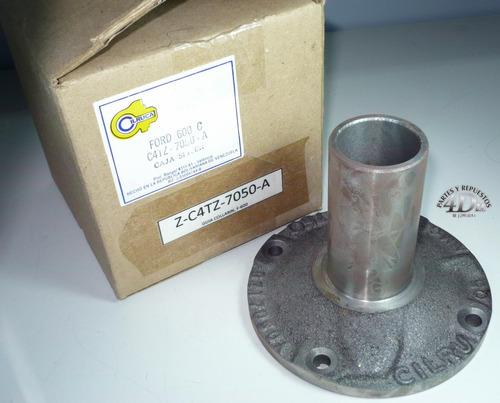 guia collarin f600 (ml660)
