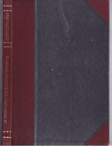 guia construção de oculares 1858 e tese politécnica rio 1898