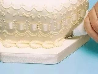guia curso básico de manga y boquillas reposteria