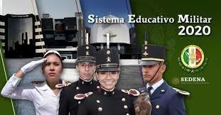 guia de 4 libros para el heroico colegio militar