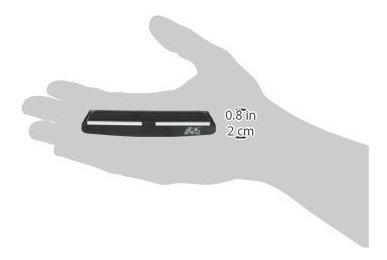 guia de angulo de afilado de cuchillas ang para afilar piedr