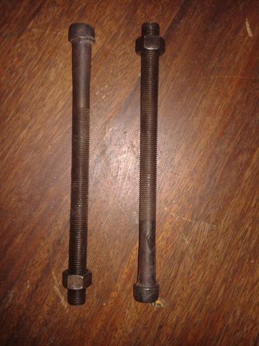 guia de ballesta ford f-350 65-95 largo 17 cm