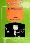 guía de lectura: el tragaluz(libro )