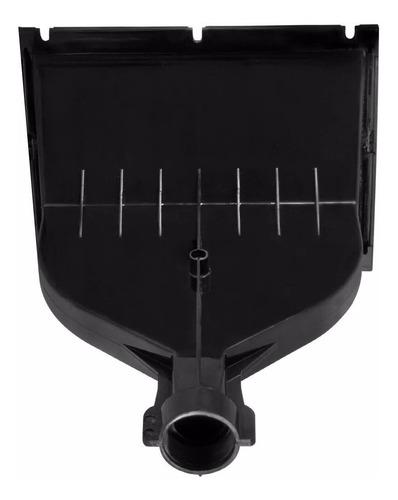 guia de onda bomber array p/ driver 1 pulgada corneta bocina