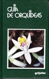 guia de orquideas alberto fanfani digital