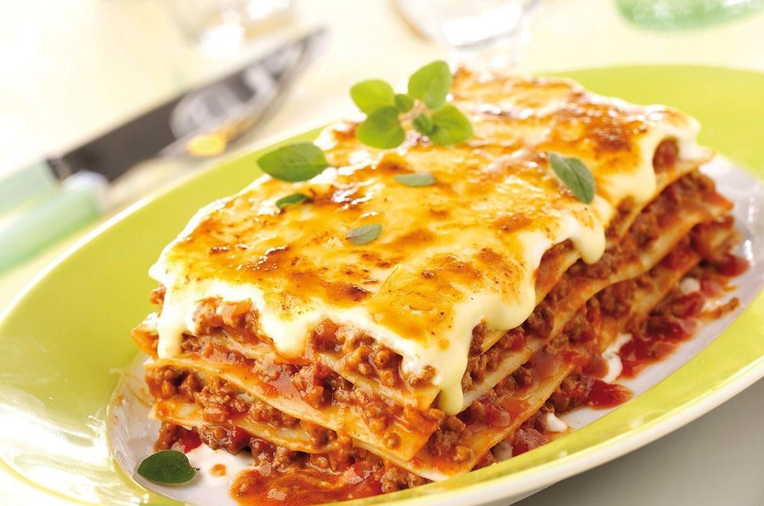 salsas para pastas italianas pdf