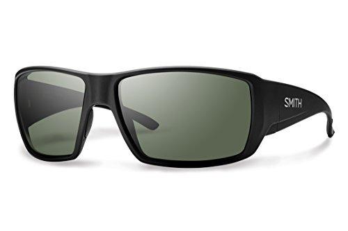 guía de smith choice gafas de sol polarizadas - chromapop.