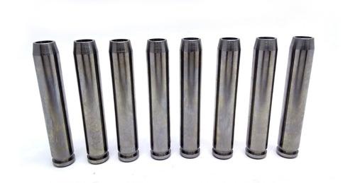 guia de válvulas mitsubishi 2.5 8v td hpe gls l200