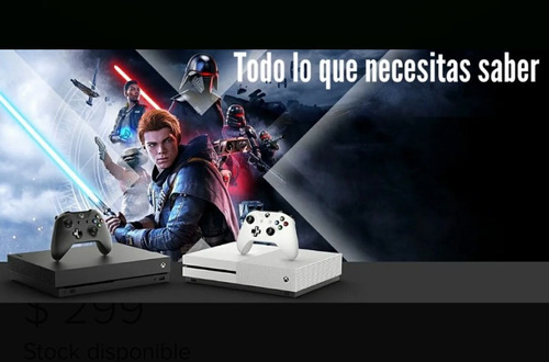 guía de venta de juegos digitales ps ps plus xbox